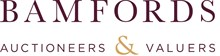 Bamfords Auctioneers & Valuers