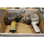 Lot 1018 Image