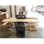 Davis & Wells mod. DSA-70, Horiz. Dual Spindle Boring Machine; S/N 75488-85