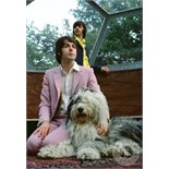 Beatles Photo and Limited Edition Book by renowned photographer Tom Murray