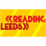 Four VIP weekend camping tickets to either Reading or Leeds Festival for 2017