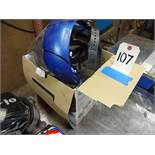 Lot 107 Image