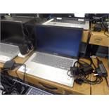 Asus laptop model X409J intel i5 10th gen processor, 8gb ram , 256gb ssd, Windows 10 installed, with