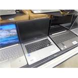 Acer Chromebook model CV314 intel processor laptop, 4gb ram, no power supply or box