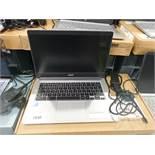 Acer Chromebook model CB314-1H-C3G5 intel celeron processor, 4gb ram, 64gb storage, includes power