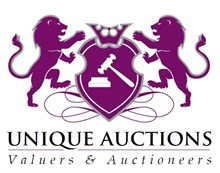 Unique Auctions
