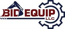 Bid Equip, LLC