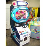 SEE SAW RALLY INSTANT PRIZE REDEMPTION GAME