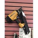 Bostitch Pneumatic Strip Nail Gun