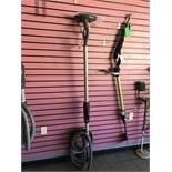 Porter Cable Dry Wall Sanding Vacuum