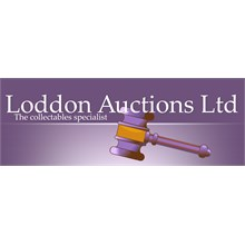 Loddon Auctions Ltd
