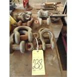 Lot 238 Image