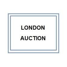 London Auction