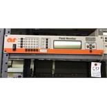 Amplifier Research FM5004 Field Monitor