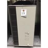 HP 4141B DC Source / Monitor