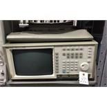 HP 54501A Digitizing Oscilloscope