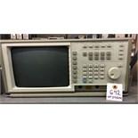 HP 54510A Digitizing Oscilloscope