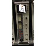 ROD-L M100DC-1.5-1 Hipot Tester