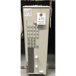 Agilent 6674A Power Supply
