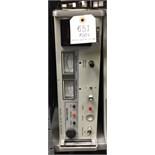 ROD-L M500AVS5-1.5-350 Hipot Tester