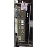Fluke 6062A Synthesized RF Signal Generator