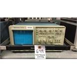 Tektronix 2445A 4CH Oscilloscope