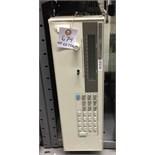 HP 6673A Power Supply