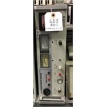 ROD-L M100BVS5-5.0-25 Hipot Tester