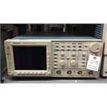 Tektronix TDS684A 4CH Digitizing Oscilloscope