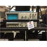 Tektronix 2245 4CH Oscilloscope
