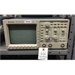 Tektronix TDS320 2CH Oscilloscope