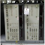 HP 4192A LF Imdepance Analyzer