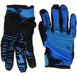 Brand new Ziener Caucasus Touch Bike Gloves