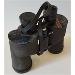 Pair of Swift Neptune MK1 Binoculars NO RESERVE