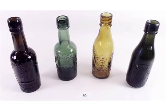 dating-old-beer-bottles
