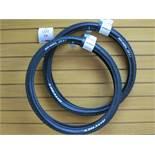 "2x Shield 26x2.1"" Comp Tyre Ritchey SRP £39.98"