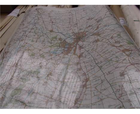 Lot 401 Image