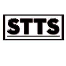 Sturgeon's Tractor & Truck Sales logo