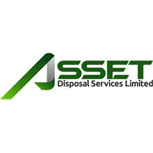 Asset Disposal Services Limited
