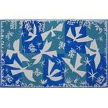 Henri Matisse (1869-1954) (after)