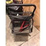 DieHard 12 V Battery Charger / Jump Starter / Engine Starter