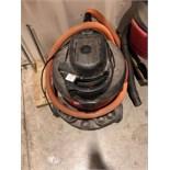 Craftsman Wet / Dry Shop Vac