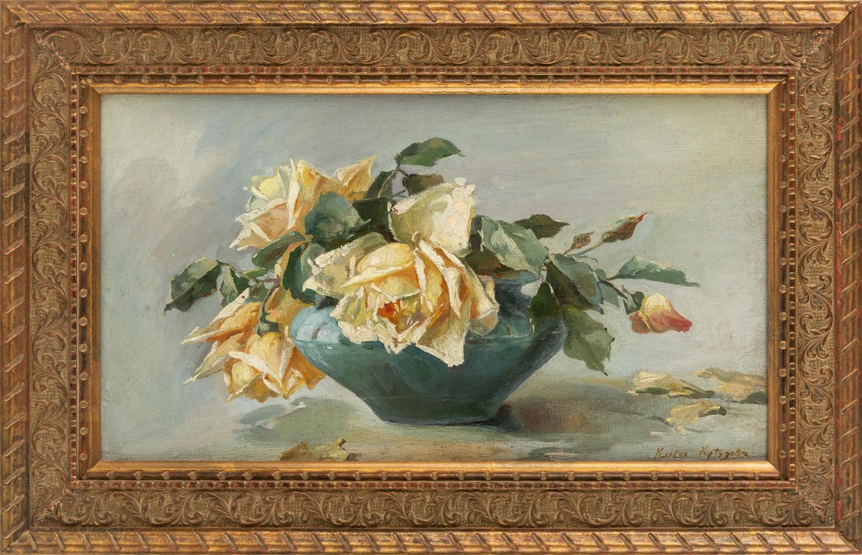 K. KUTUZOVA (RUSSIAN) - Image 2 of 4