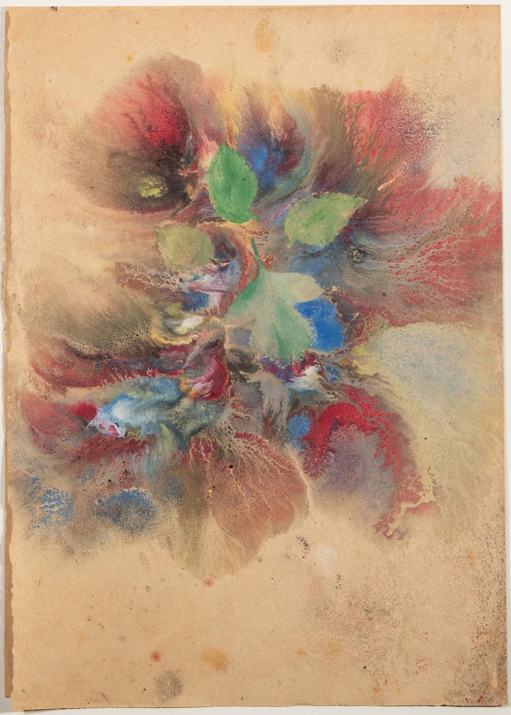 MIKHAIL TARKHANOV (RUSSIAN 1888-1962) - Image 5 of 14