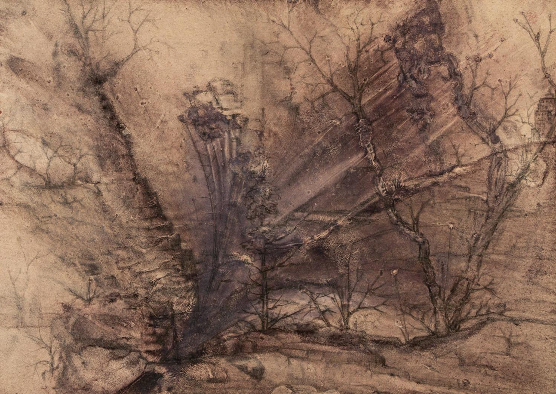 MIKHAIL TARKHANOV (RUSSIAN 1888-1962) - Image 9 of 11