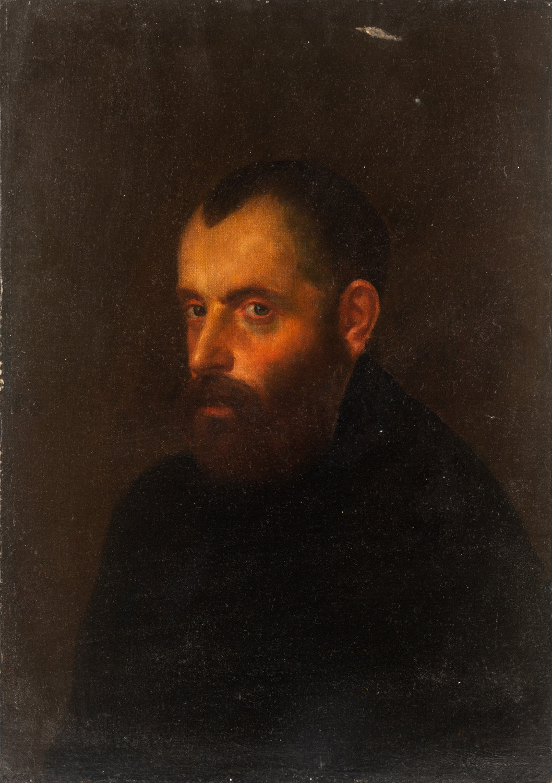 19TH CENTURY RUSSIAN ARTIST