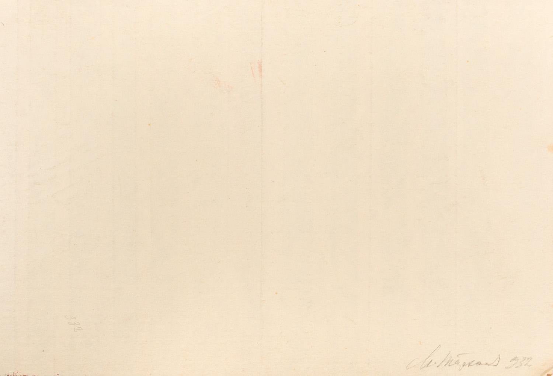 MIKHAIL TARKHANOV (RUSSIAN 1888-1962) - Image 19 of 21