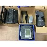 Office Phones, Digital Check Chexpress CX30, Receipt Printers Etc