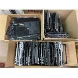 Laptop Shells/Parts, Keyboard Frames etc