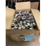 400 Pieces, Brunton Fuel Tool Lighter Filling Adapter for Butane Canisters, New in packaging (Retail